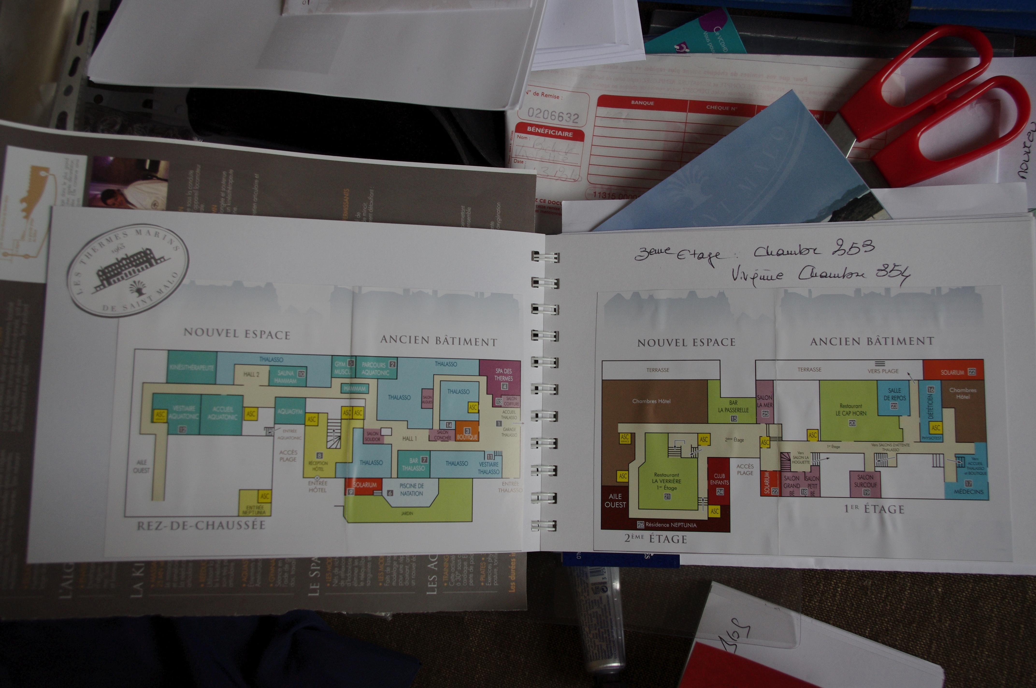 carnet de voyage carnet d vasion fais toi la belle. Black Bedroom Furniture Sets. Home Design Ideas