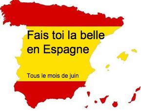 http://faistoilabelle.files.wordpress.com/2011/05/diapositive1.jpg