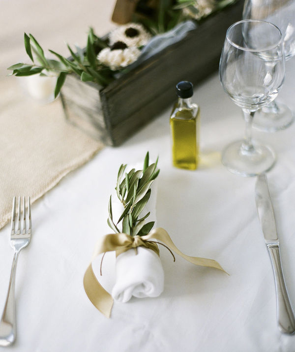 mariage la grecque fais toi la belle. Black Bedroom Furniture Sets. Home Design Ideas