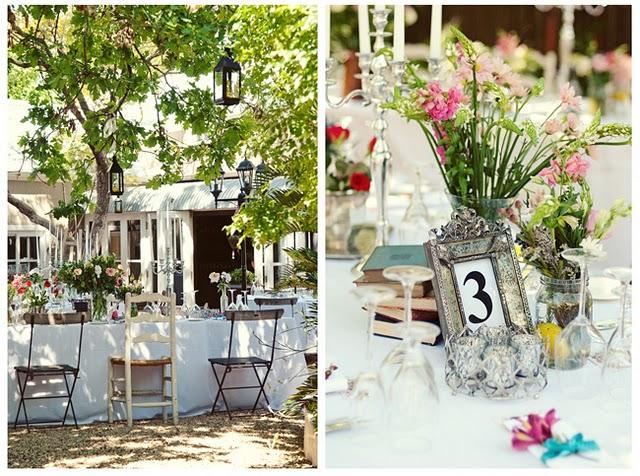 mariage l anglaise fais toi la belle. Black Bedroom Furniture Sets. Home Design Ideas