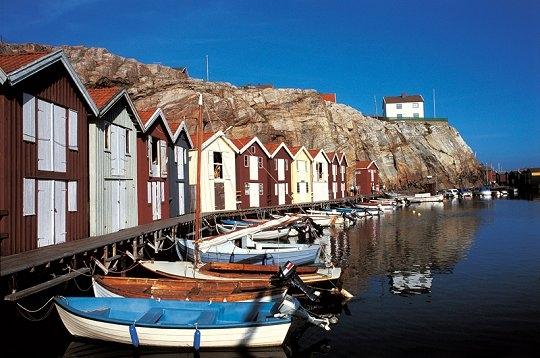c est le mois de no l on part en scandinavie fais toi la belle. Black Bedroom Furniture Sets. Home Design Ideas
