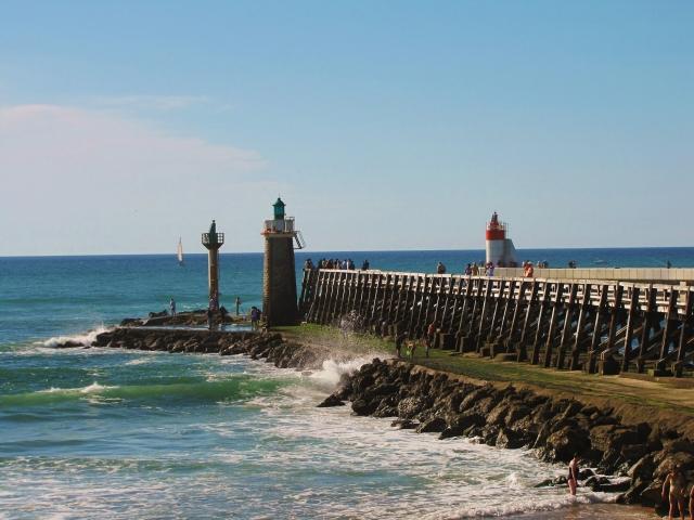 Canada fais toi la belle - Office de tourisme cap breton ...