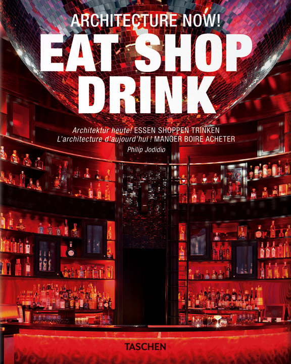 architecture-now_eat_shop_drink_int