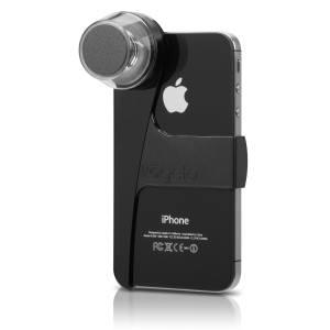 camera-dot-iphone-360