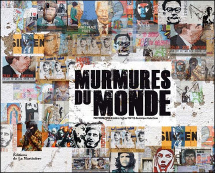 murmures_du_monde_ed_la_martiniere