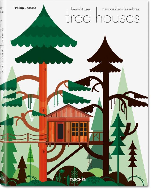 cover_va_tree_houses_1207231603_id_512904