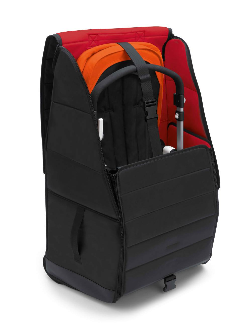 04_bugaboo_comfort_transport_bag_b