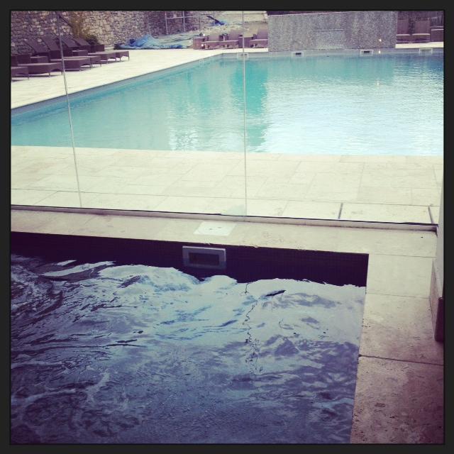piscineb
