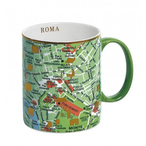 mug-world-dinnerware-seletti-rome-1