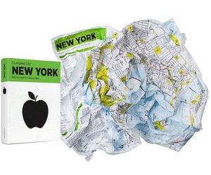 carte_new_york_tissu