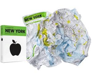 carte_new_york_tissu