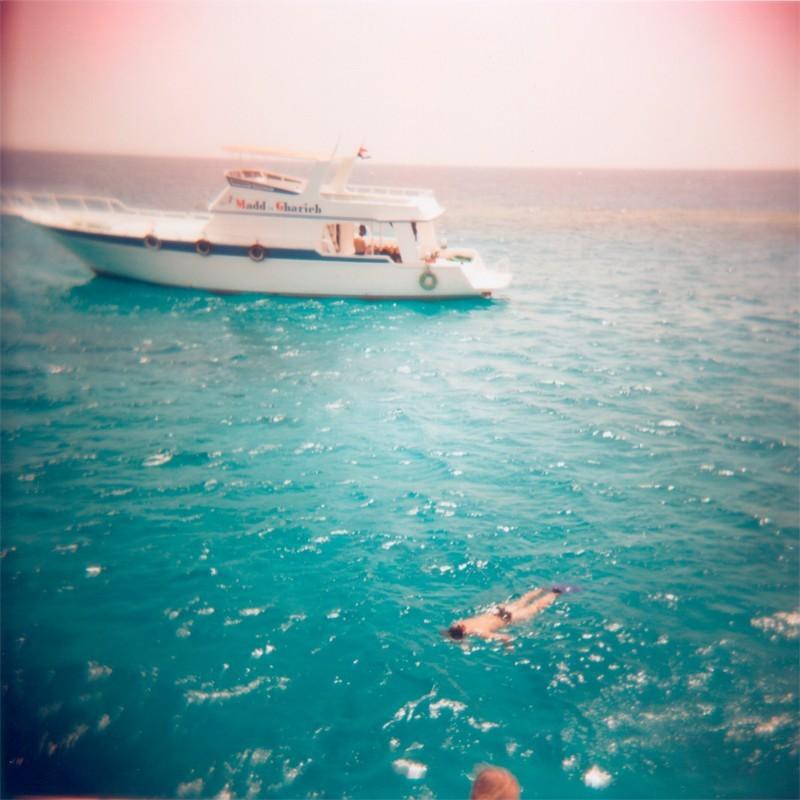 photo-mer-chamton