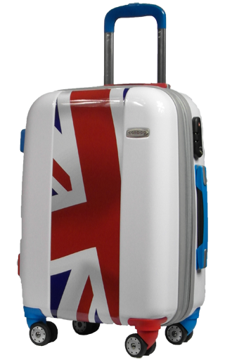 valise-united-kingdom