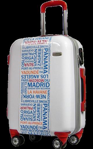 valises-capitales-du-monde