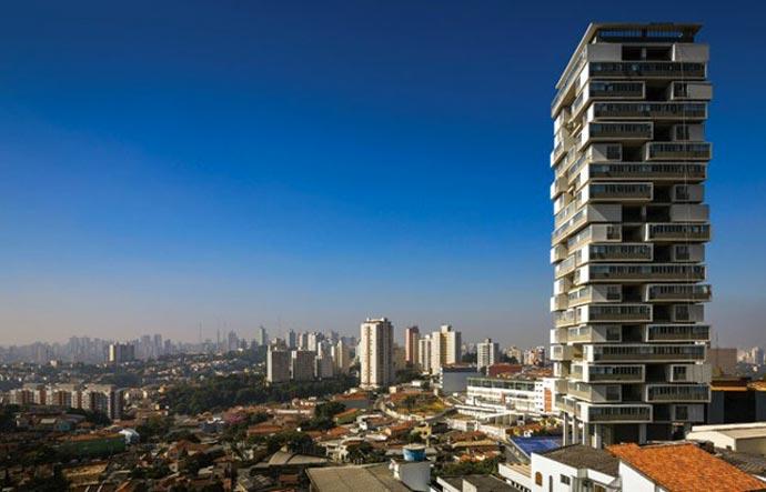 Edificio_360_Degree_Sao_Paulo_Brazil_Isay_Weinfeld_4