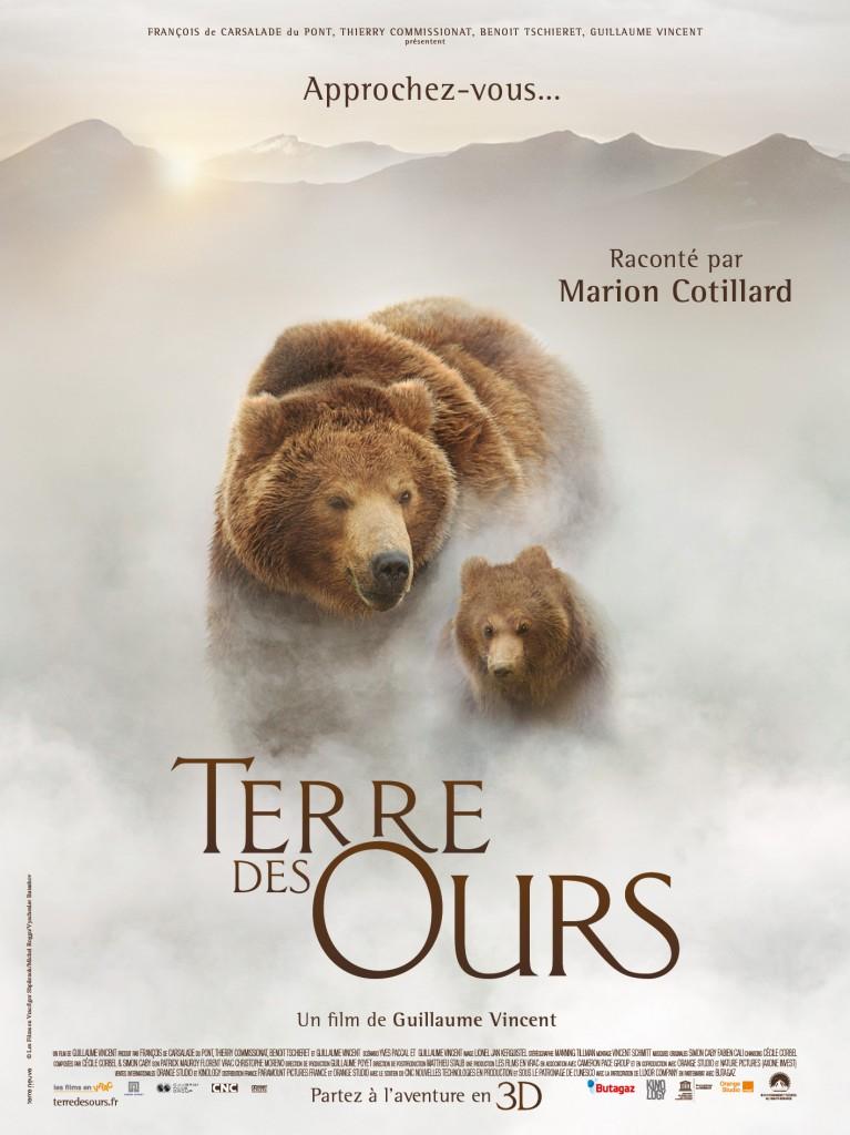 TERRE-DES-OURS-affiche-767x1024