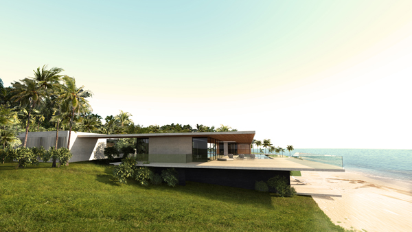 villa_contemporaine_a2-sb_miami_1