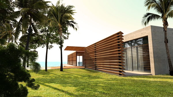 villa_contemporaine_a2-sb_miami_3