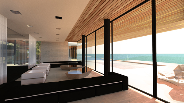 villa_contemporaine_a2-sb_miami_7