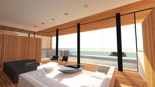 villa_contemporaine_a2-sb_miami_8