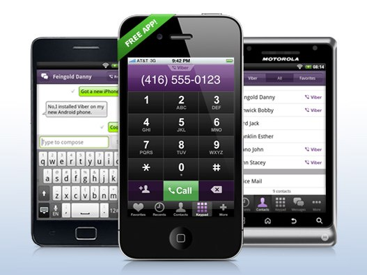 viber_android