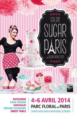 104671-salon-sugar-paris