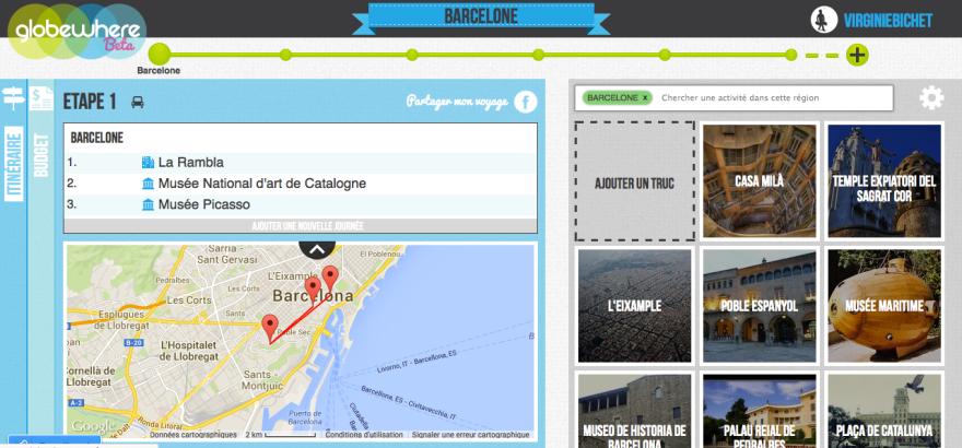 Capture d'écran 2014-04-30 à 13.19.38