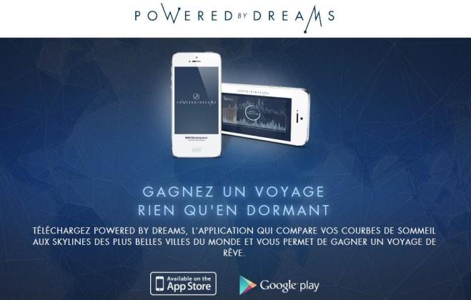 PoweredByDreams1-659x420