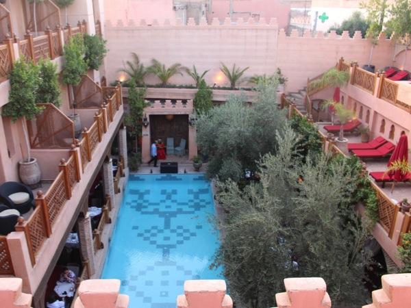 10 raisons de venir la maison arabe fais toi la belle - A la maison en arabe ...
