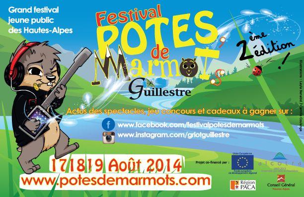 Affiche-du-festival-2014_compressed