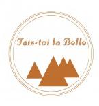 Fais-toi la Belle