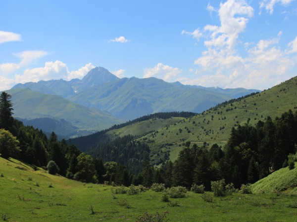 col d'aspin