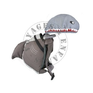 sac-à-dos-requin-de-little-life1