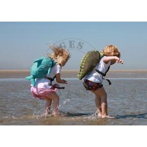 sac-de-piscine-plage-pour-enfant-crocodile-dristore-de-little-life
