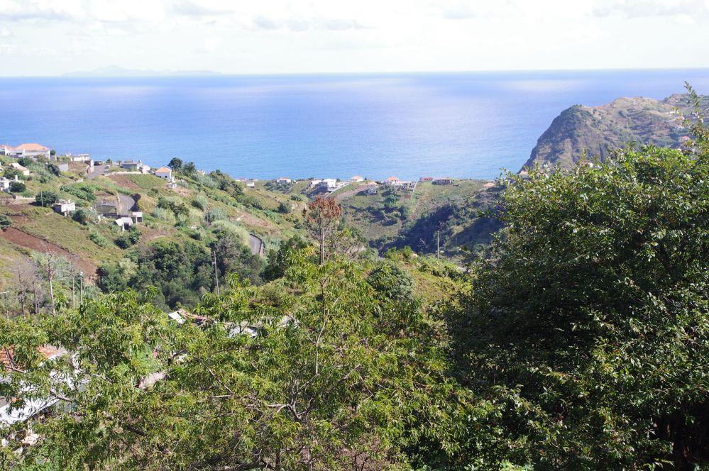 île de Madère