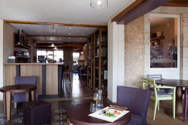 restaurant-salon-de-the-dans-le-perche