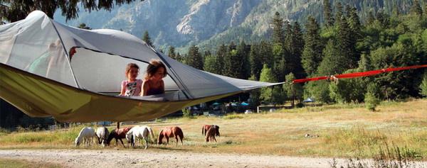 7_tentsile_air_tree_tent_-_about_us_grande