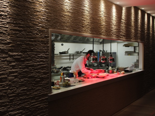 renaissance hôtel aix en provence