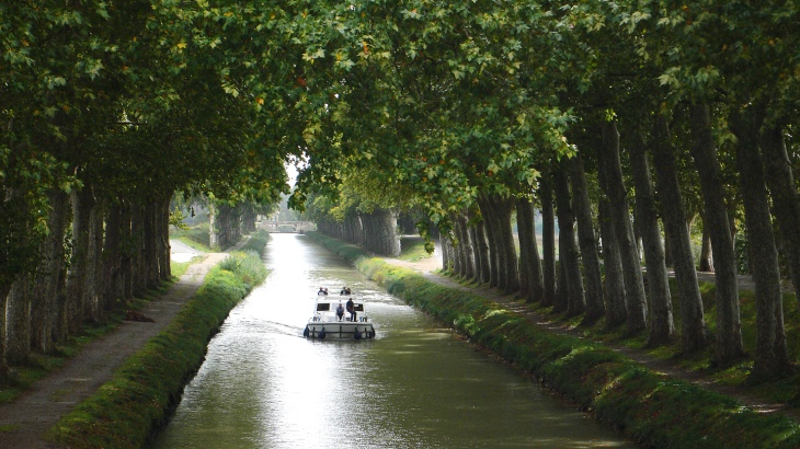 canal_du_midi_021
