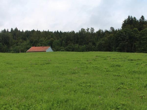 Haut Jura