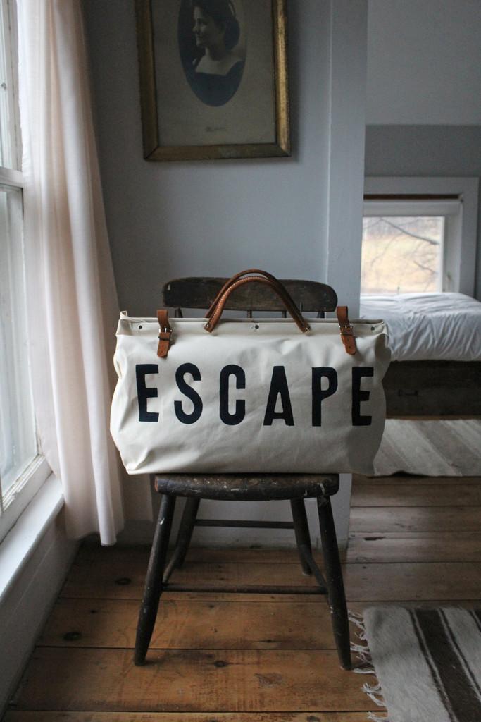 escape7_1024x1024