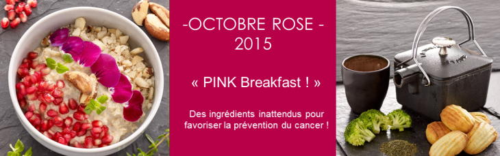 Pink-breakfast-blog-1110x349