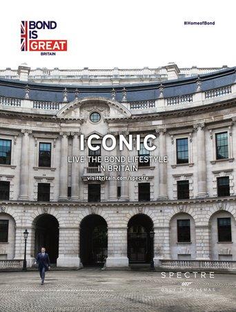 SPECTRE 007_ICONIC_HI RES