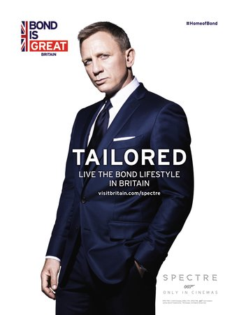 SPECTRE 007_TAILORED_HI RES