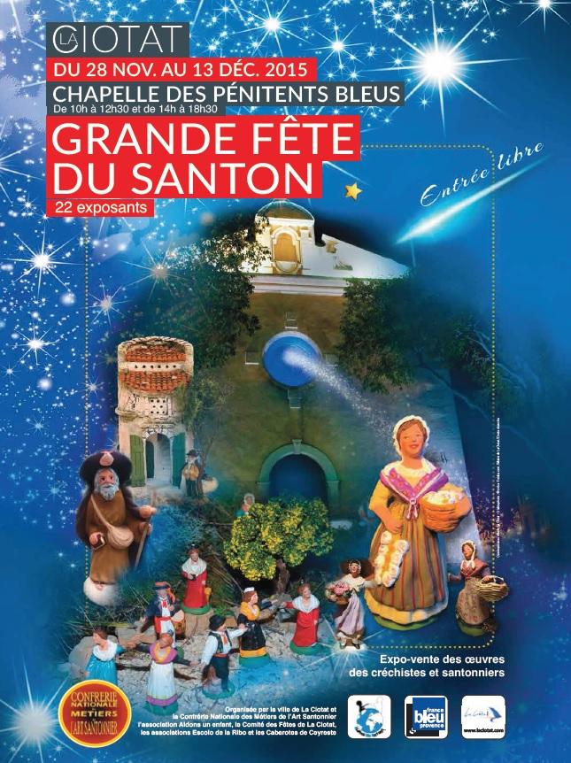 Expo-Santons-Chapelle
