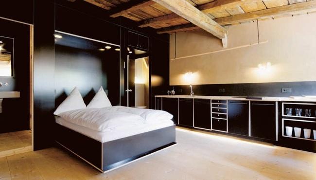 bio_hotel_moormann_berge_auf_meinbioportal