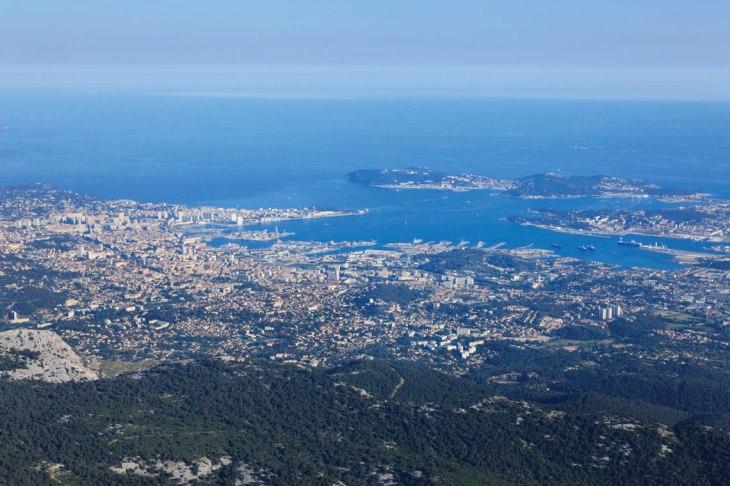 altitude-maximum-en-provence