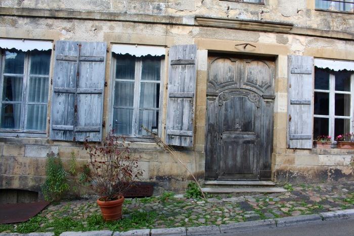 Visiter Vezelay #myBourgogne