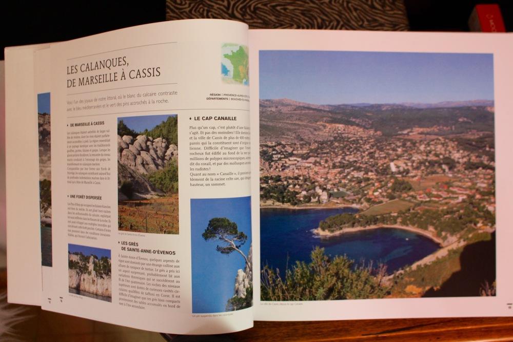 ies plus beaux paysages de France