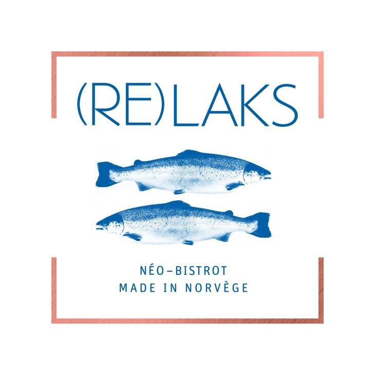 logo_relaks_hd